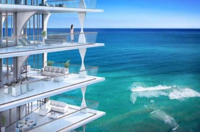 Best Luxury Condos & Homes