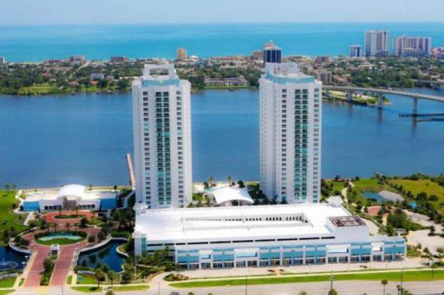 Best Florida Condo & Home Deals