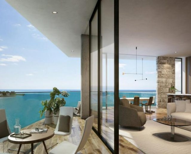 Coconut Grove from $3 Million!