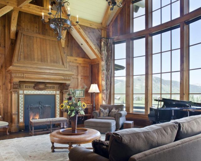 Hassford Gulch Auction!