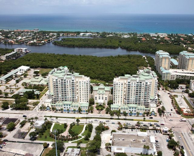 South Florida's Best Condo Deal!