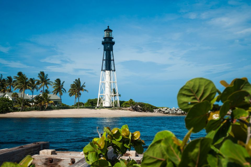 Hillsboro Lighthouse 3