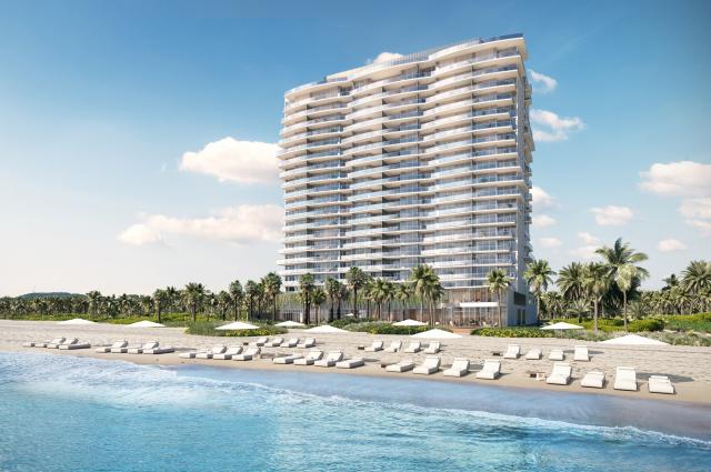 Better Views, Better Beach & Better Prices!