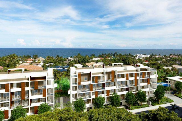 Three Bedrooms Near Beach – Fort Lauderdale!