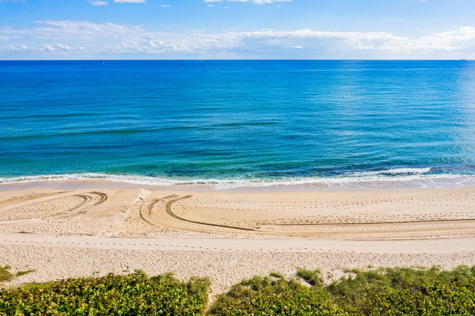 Gulf Stream Views 17
