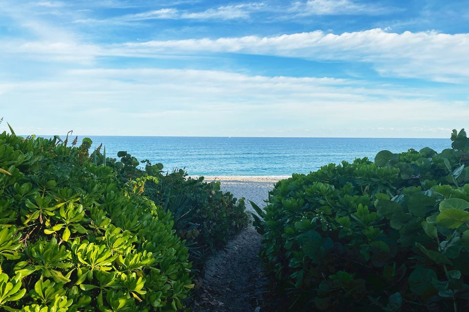 Gulf Stream Views 6