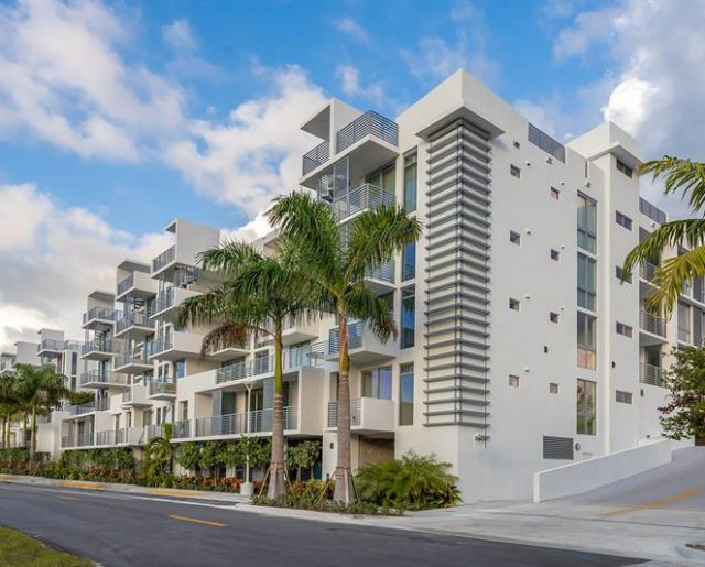 New Delray Condos from $500s – near Everything!