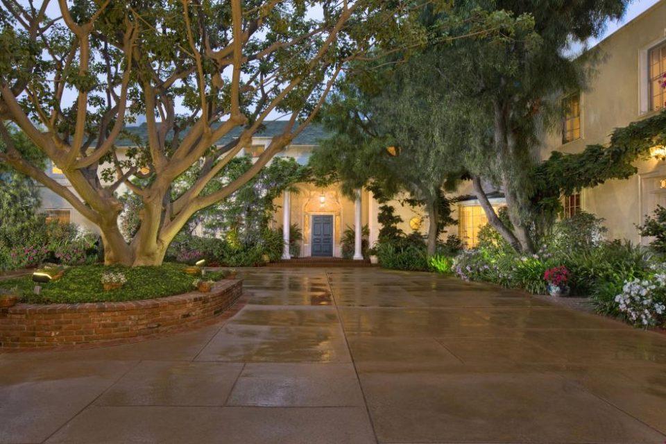 7 Goldwyn Estate