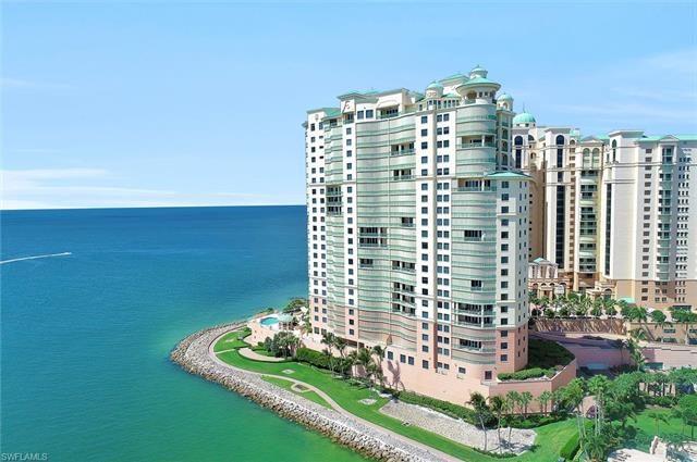 Marco Island Beach Condos & Homes!