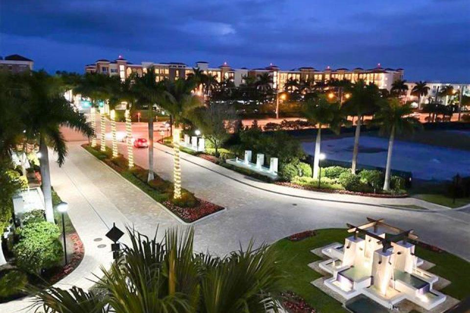 Naples New Over $1.2M 3