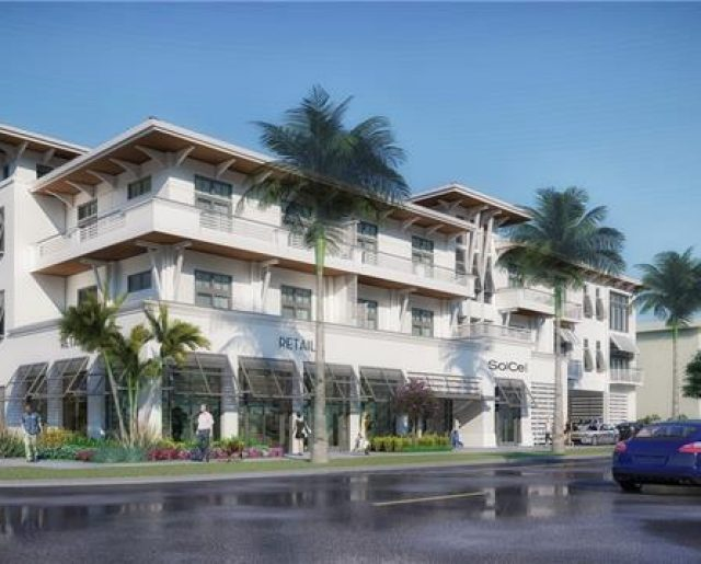 Naples Condos and Homes from the $100s to $700s!
