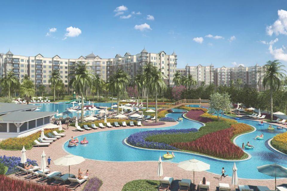Grove Resort1