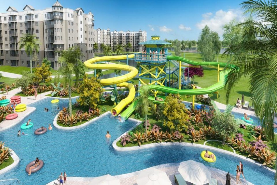 Grove Resort2