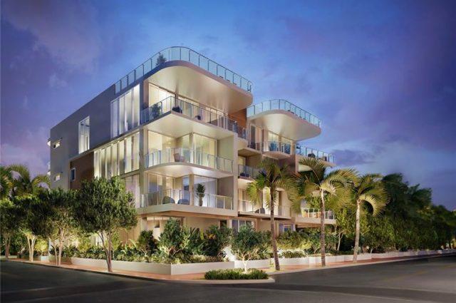 The Best – Ocean Drive on South Beach!