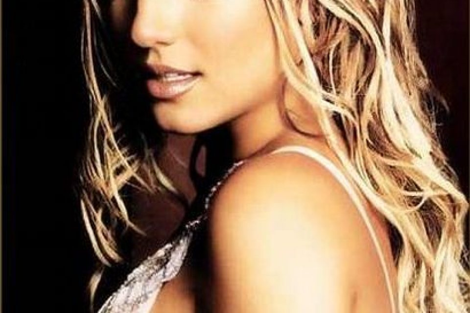 Spears 2