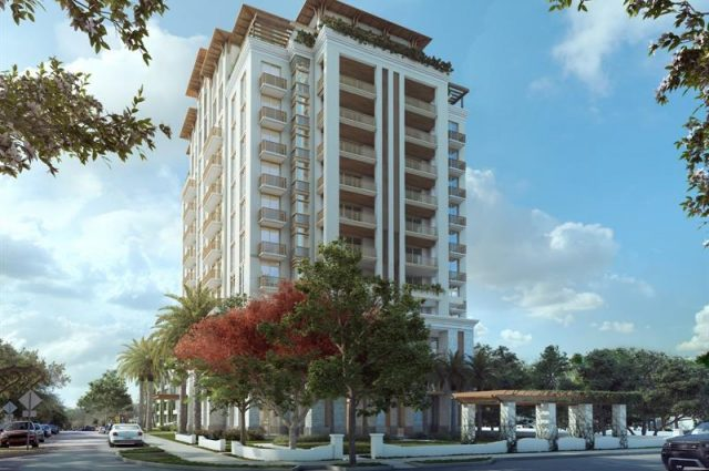 Live Large In Coral Gables!