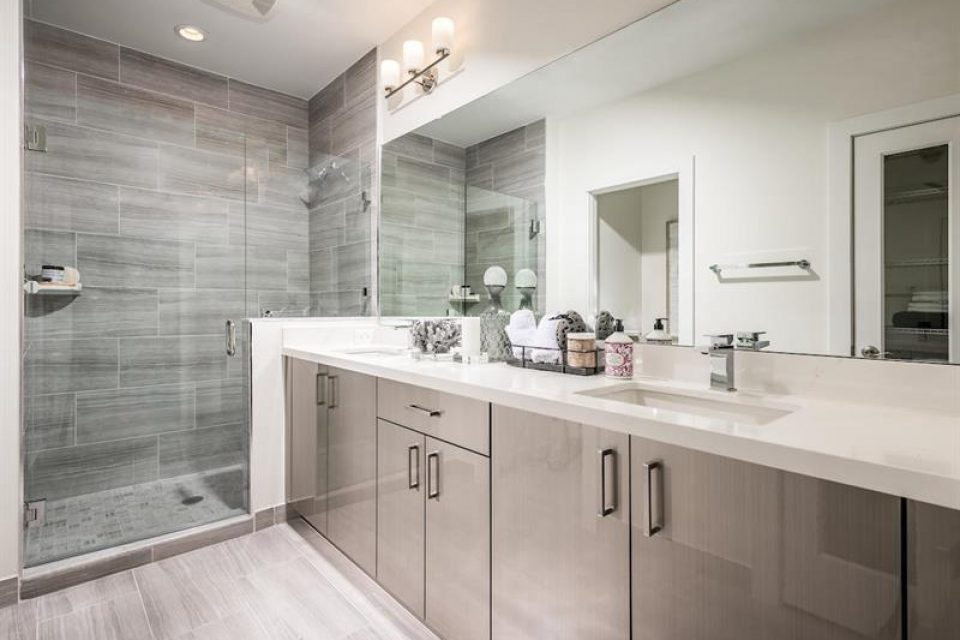 Townhomes Sandpiper 5