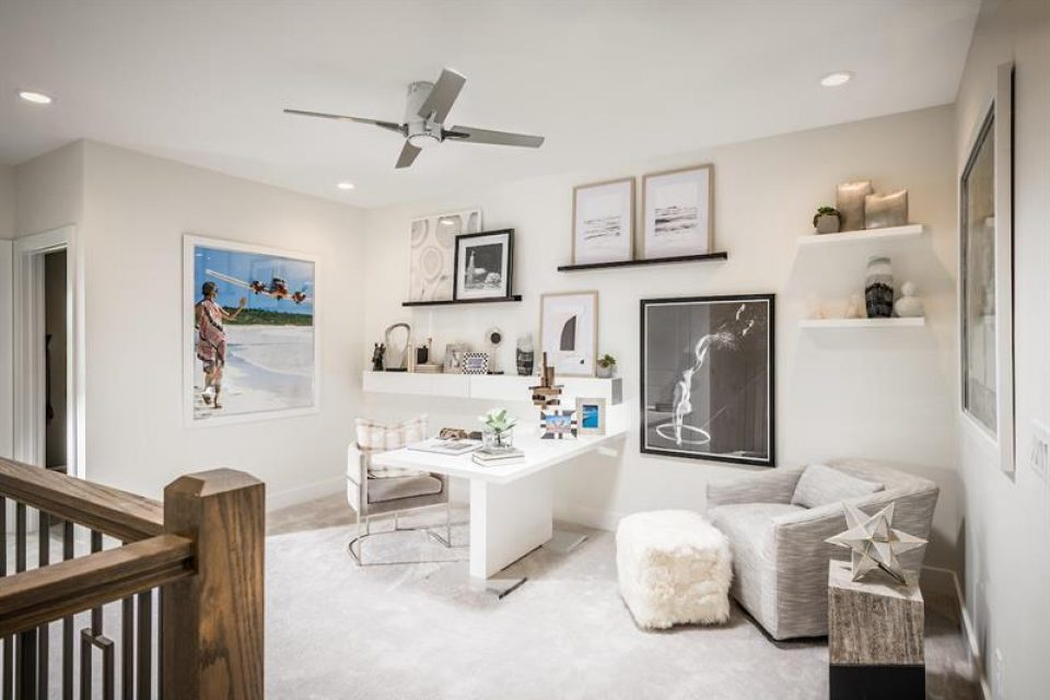 Townhomes Sandpiper 6