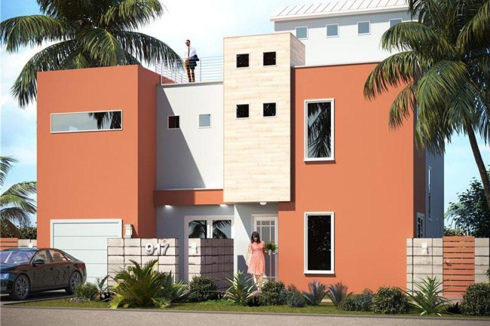 Pompano Beach Single Family Homes 11