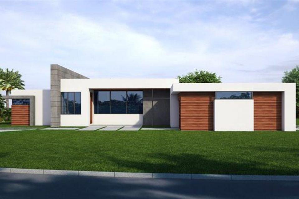 Pompano Beach Single Family Homes 12