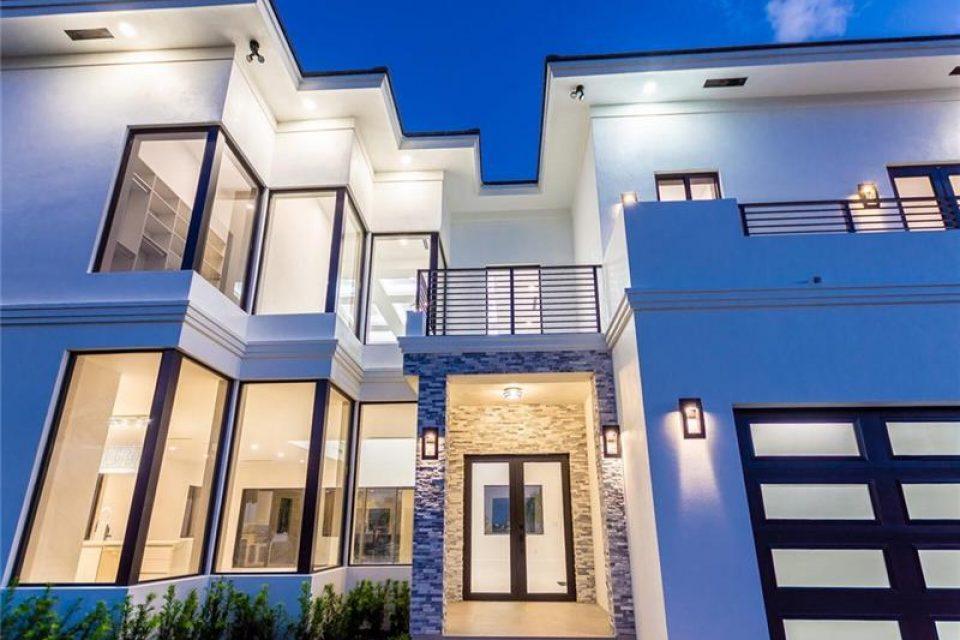 Pompano Beach Single Family Homes 20