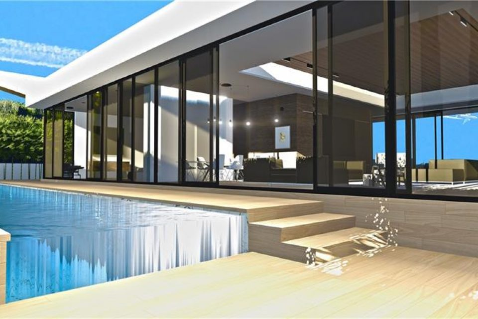 Pompano Beach Single Family Homes 22