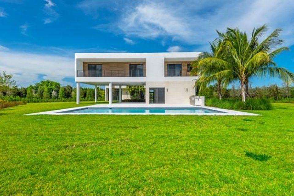 Pompano Beach Single Family Homes 23