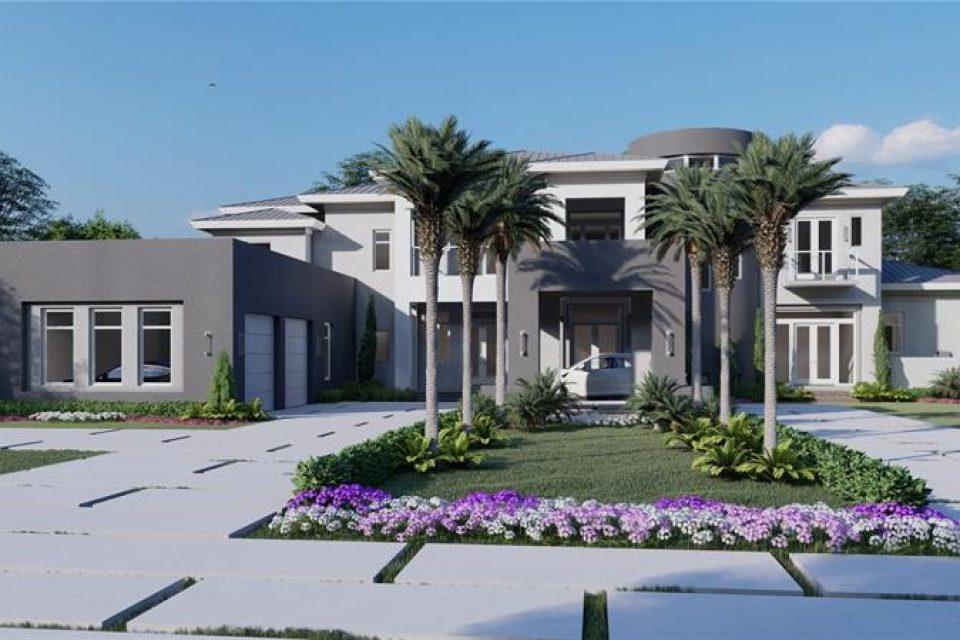 Pompano Beach Single Family Homes 24