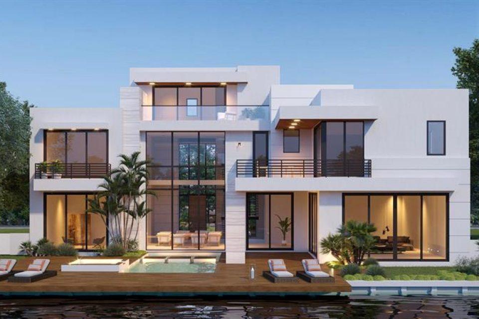 Pompano Beach Single Family Homes 27