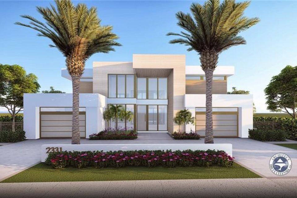 Pompano Beach Single Family Homes 31