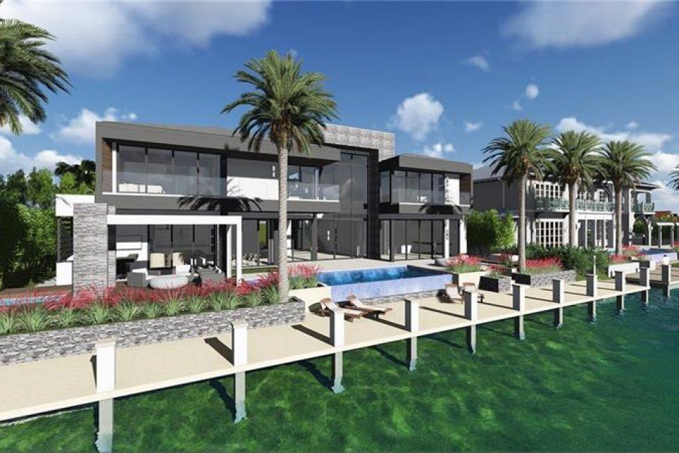 Pompano Beach Single Family Homes 38