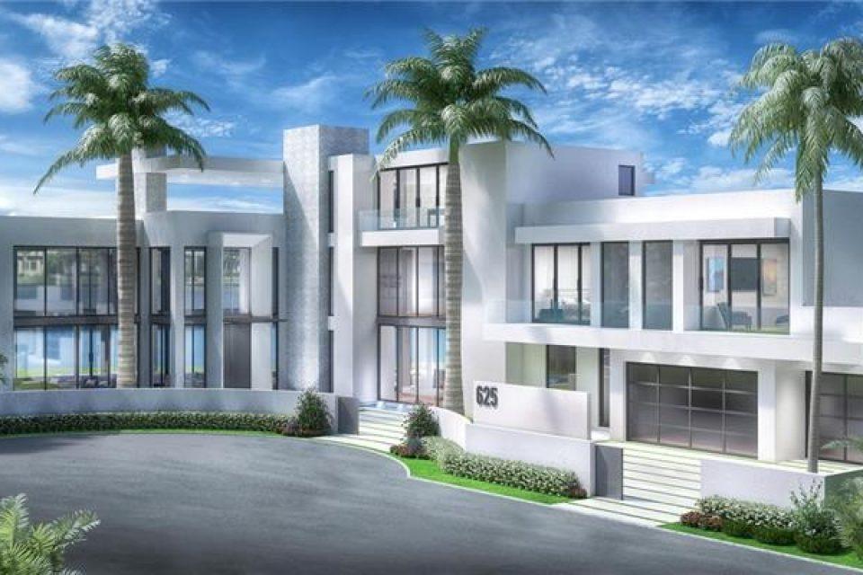 Pompano Beach Single Family Homes 48