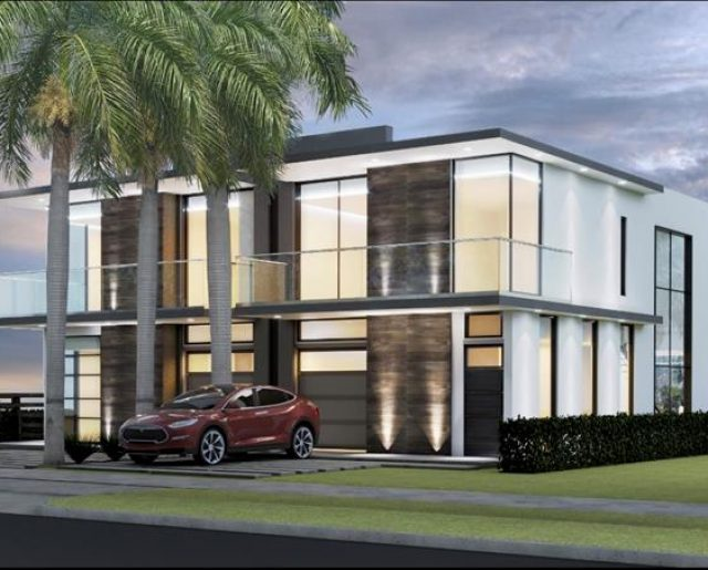 Fort Lauderdale Single-Family Homes!