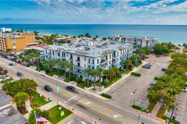 Villas-by-the-Sea from $700s!