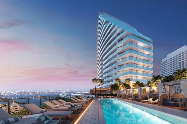 South Florida Penthouses – Fort Lauderdale, Miami & Palm Beach!