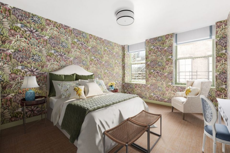 151WOOSTERST45B-SoHo-NolitaNewYork_Marc_Riedel_DouglasElliman_Photography_104889612_high_res