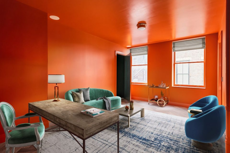 151WOOSTERST45B-SoHo-NolitaNewYork_Marc_Riedel_DouglasElliman_Photography_104889961_high_res