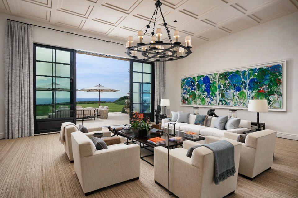 Bellevue Great Room_Jim Bartsch