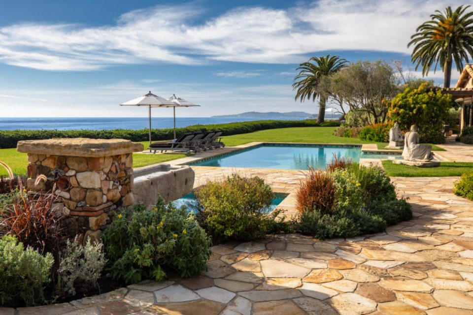 Ocean View Pool_Jim Bartsch